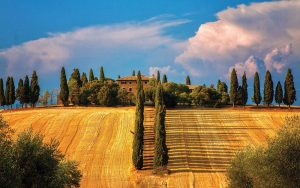 tuscany-house-approach